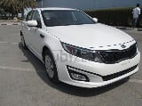 Photo 2016 Kia Optima Zero Down payment 100% Bank...
