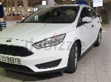 Photo Ford Focus 2016 going cheap