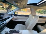 Photo Used Lexus ES 350 2016 with clean title
