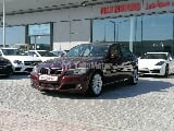 Photo Used BMW 3 Series 2010