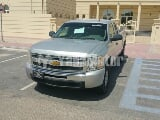 Photo Used Chevrolet Silverado 2009