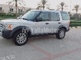 Photo Used Land Rover LR2 2008