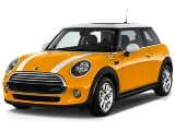 Photo Rent a 2018 Mini Cooper S in Dubai - AED 210...
