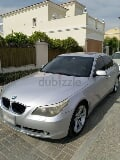 Photo Bmw 525i excellent condition