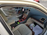 Photo Lexus es 350 for urgent sale expat leaving the...