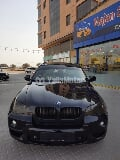 Photo Used BMW X5 2010