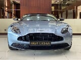 Photo New Aston Martin DB11 4.0T V8 Full Option 2020