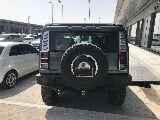 Photo Amazing Hummer H2 2006 in very good condition...