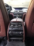 Photo BMW 730Li 7 series