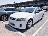 Photo Chevrolet Lumina 3.6