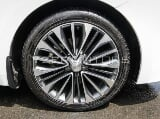 Photo Hyundai Azera 3.0 V6