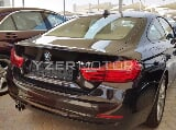 Photo BMW 4-Series 428i