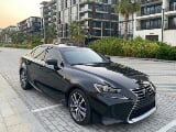 Photo Rent a 2019 Lexus IS Series in Dubai - AED 325...