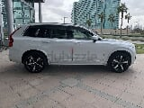 Photo Volvo xc 90 r design