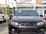 Photo Used Chevrolet Lumina SS 2010