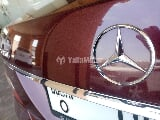 Photo Used Mercedes-Benz S-Class S 350 2006