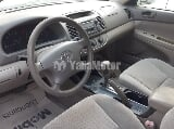 Photo Used Toyota Camry 2004