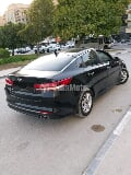 Photo Used Kia Optima 2016