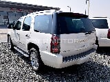 Photo GMC Yukon 5.3