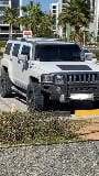 Photo Hummer H3 low millage accident free