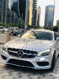 Photo Mercedes benz cls 400 / great condition /...