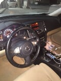 Photo Nissan Maxima for Sale