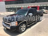 Photo Used Chevrolet Silverado 2008