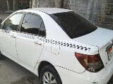 Photo Used Byd F3 2015 for sale Giza