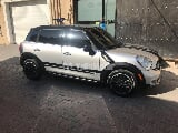 Photo Used Mini Cooper 2015