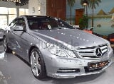 Photo E-350, Coupe - GCC Specs, Excellent Condition,...