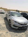 Photo Used Honda Accord 2017
