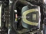 Photo Used Mercedes-Benz E 280 2009