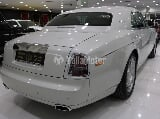 Photo Used Rolls Royce Phantom 6.75L Coupe 2010