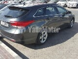 Photo Used Hyundai i40 2014