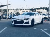 Photo Camaro rs 2019 kit zl1 perfect condation