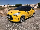 Photo Used Citroen DS3 2015