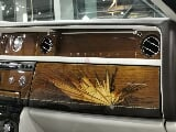 Photo Rolls Royce Phantom