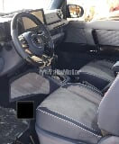 Photo New Suzuki Jimny 1.5L Automatic 2020