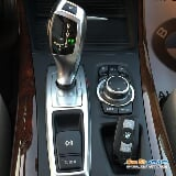 Photo Used 2012 BMW X5 for sale in United Arab...