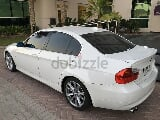 Photo Bmw 330i. V6 japan imported