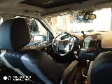 Photo Land Rover LR2 | Full option | Super clean SUV