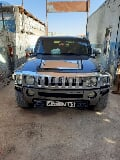 Photo Used Hummer H3 2006
