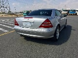 Photo Beautiful mercedes slk320! Fresh japan import...