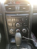 Photo 2008 Chevy Lumina (Holden Commodore VE)