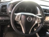 Photo Nissan Altima 2014model, gcc specs, with 1 year...
