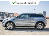 Photo AED1391/month | 2013 Land Rover Range Rover...