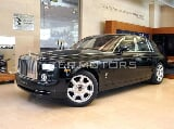 Photo Rolls-Royce Phantom 6.7