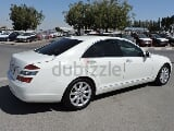 Photo Mercedes-Benz S350 FOR SALE