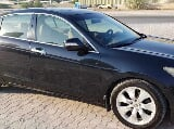 Photo Honda accord 2009 for sale (at sharjah)