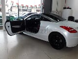 Photo Peugeot rcz 65000km only clean and fresh zero...